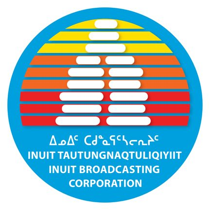 Inuit Broadcasting Corporation